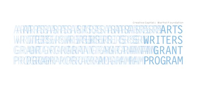 creativecapita