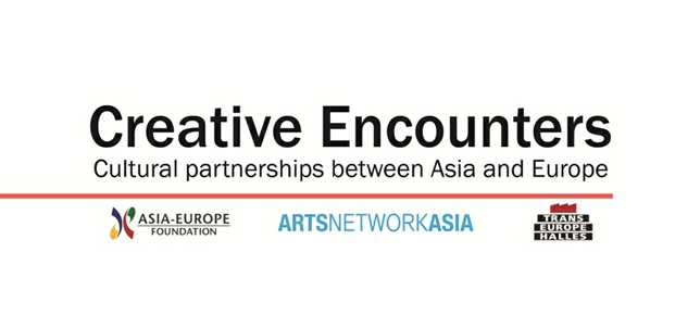 creativeencounters
