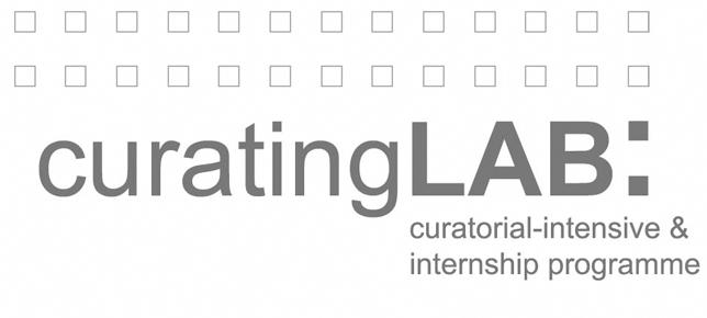 curatinglab