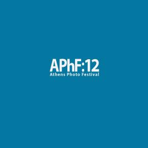 APHF12-1