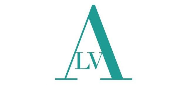 LaViola Gallery