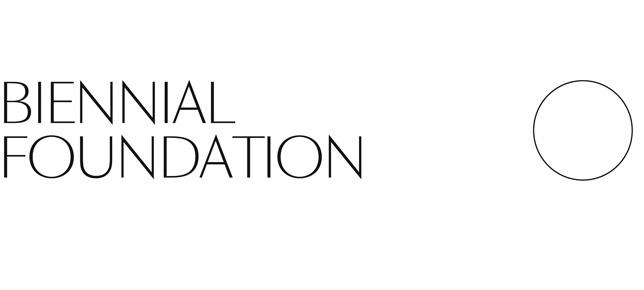 biennial foundation
