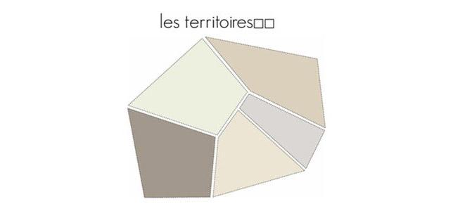 les territories