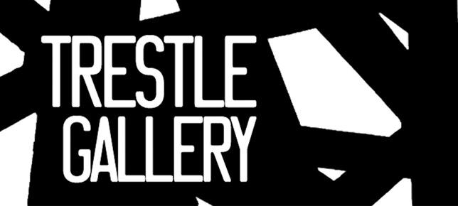 trestle gallery