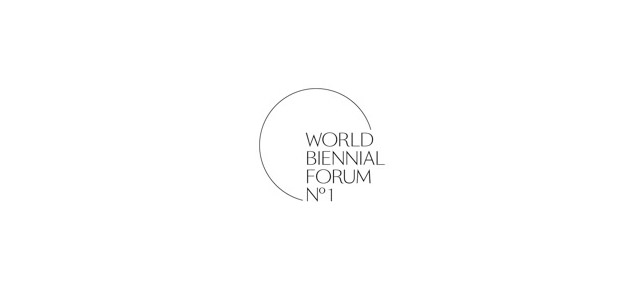 wordbiennialforum
