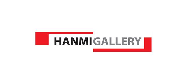 HanmiGallery