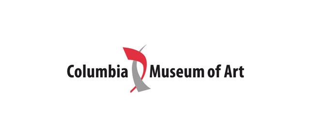 columbiamuseum