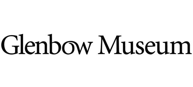 glenbow