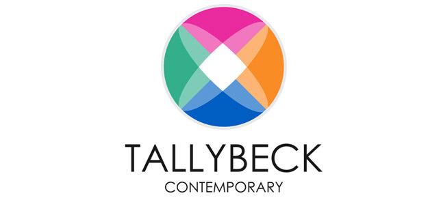 tallybeck
