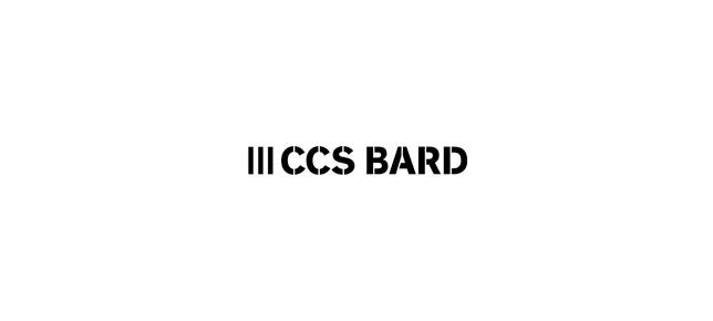 ccsbrad
