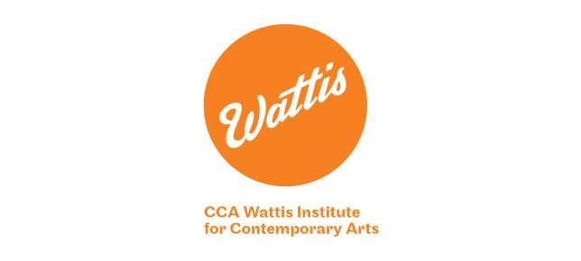 wattis