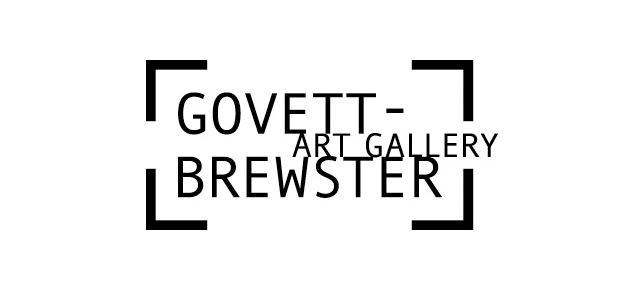 Govett-Brewster