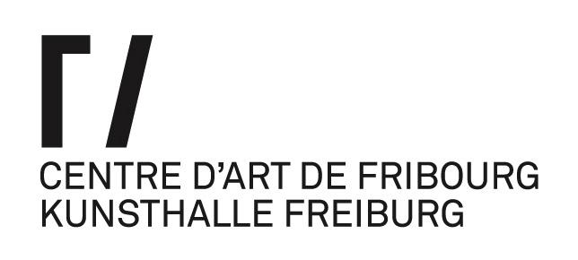 Kunsthalle Fri-Art