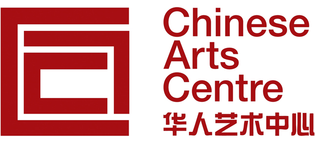 chineseartcenter