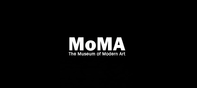 Collection Specialist Painting And Sculpture MoMA NY Call For - Collection specialist