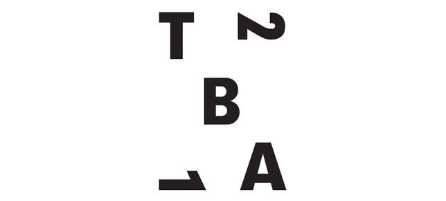 TBA21