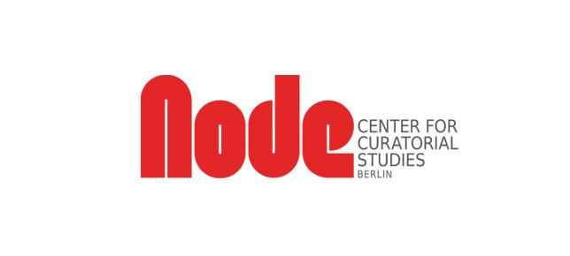 nodecenter