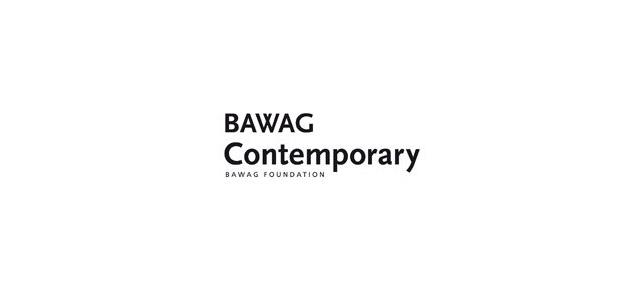 bawagc