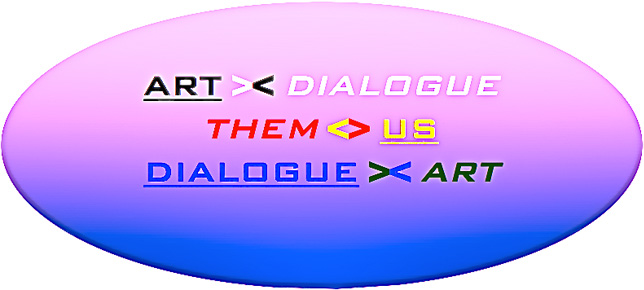 Intercultural-Dialogue