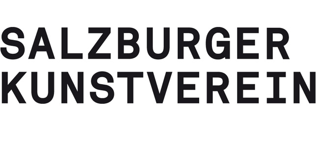 Salzburger-Kunstverein