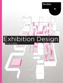 exhibitiondesign