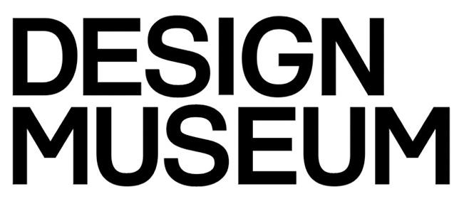 desingnmuseum