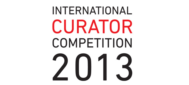 international-curator-competition
