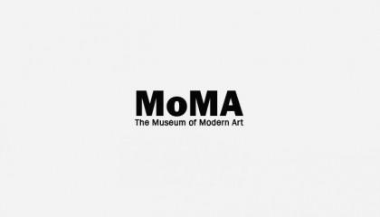 moma-job