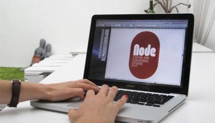 node-design2