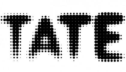 TATE-N