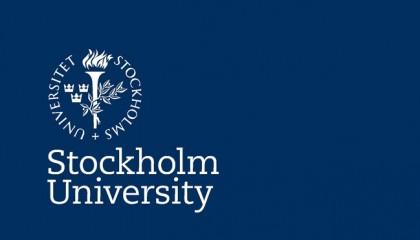 Stockholm-University