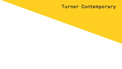 turner-contemporary