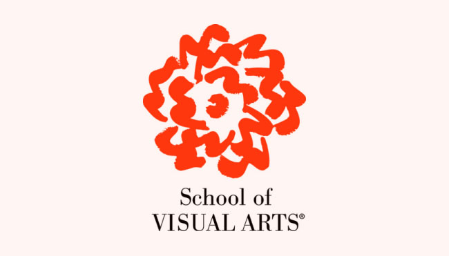school of visual arts film essay Buy essay online, essay writing service assignment - worksheet 5 - nora eccles harrison museum of art   subjects: visual arts & film studies - high school buy essay online at professional essay writing service.