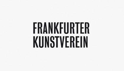 FRANKFURTER-KUNSTVEREIN