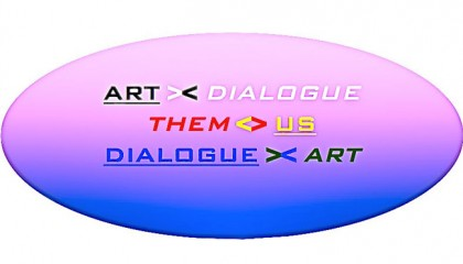 Art-Dialogue
