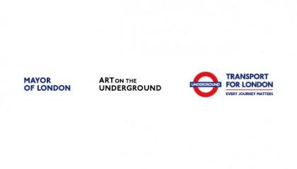 Art-Underground2