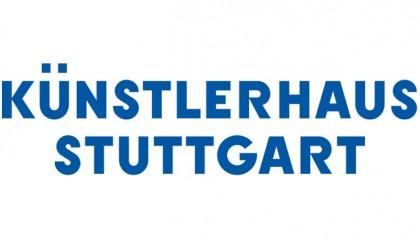 Künstlerhaus-Stuttgart