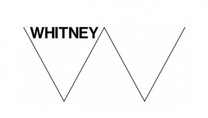 WHITNEY-M
