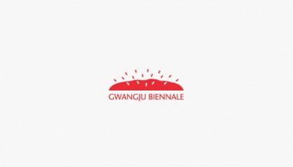 Gwangju-Biennale
