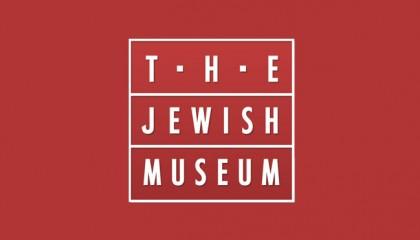 Jewishmuseum