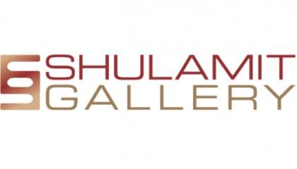 shulamitgallery