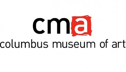 CMA-columbus