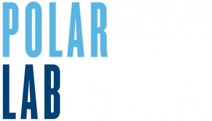 polarlab