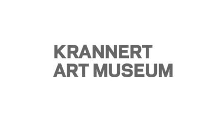 KartMuseum