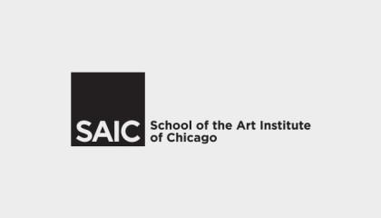 SAIC (11-21-14-12-31-07)