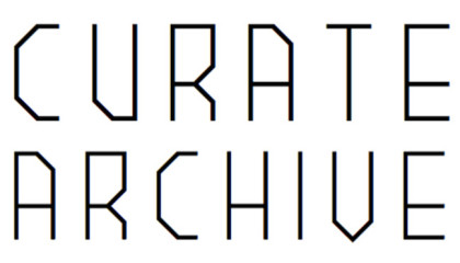 curate-archive