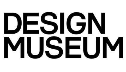 design-museum