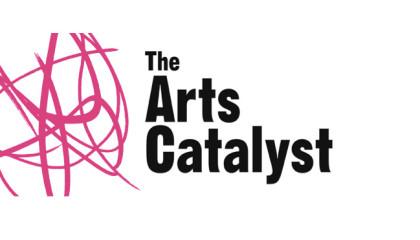 ArtsCatalyst
