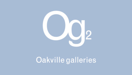 OakvilleGalleries (01-23-15-02-00-36)