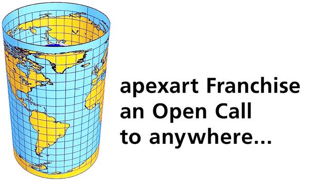 apexart-1-15